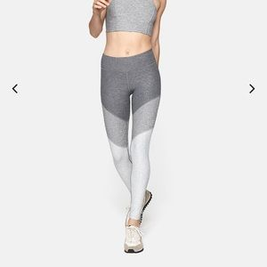 Outdoor Voices Pants - Outdoor Voices Springs Leggings